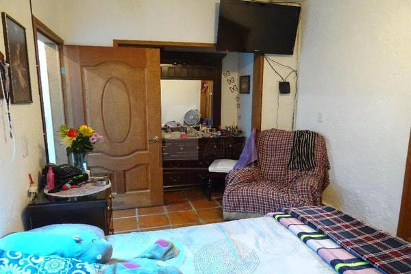 Foto de casa en renta en norte 40 , 7 de noviembre, gustavo a. madero, df / cdmx, 0 No. 04