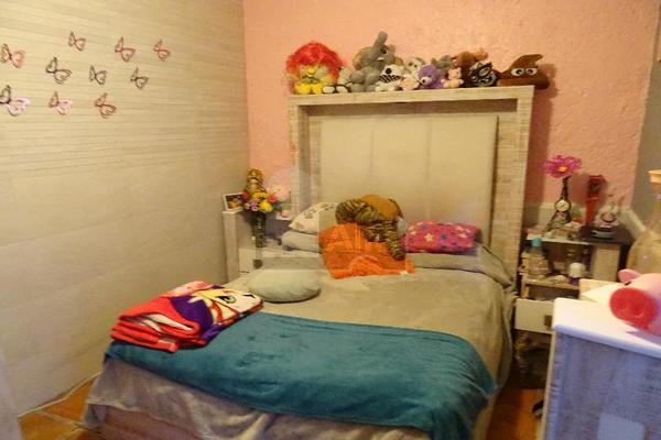 Foto de casa en renta en norte 40 , 7 de noviembre, gustavo a. madero, df / cdmx, 0 No. 05