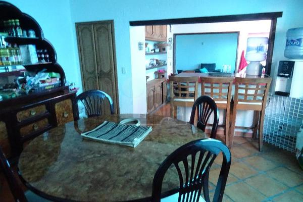 Foto de casa en renta en norte 40 , 7 de noviembre, gustavo a. madero, df / cdmx, 0 No. 06