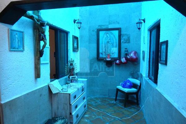 Foto de casa en renta en norte 40 , 7 de noviembre, gustavo a. madero, df / cdmx, 0 No. 07