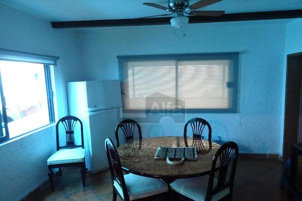 Foto de casa en renta en norte 40 , 7 de noviembre, gustavo a. madero, df / cdmx, 0 No. 10