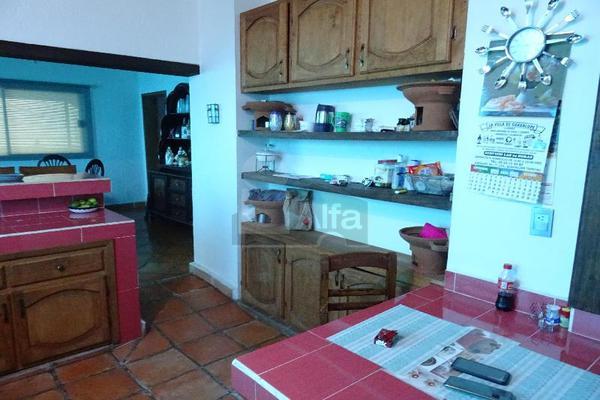 Foto de casa en renta en norte 40 , 7 de noviembre, gustavo a. madero, df / cdmx, 0 No. 14