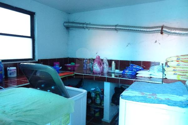 Foto de casa en renta en norte 40 , 7 de noviembre, gustavo a. madero, df / cdmx, 0 No. 18