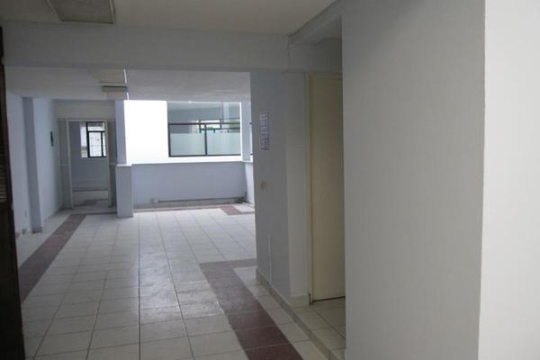 Foto de bodega en venta en norte 43 100, nueva industrial vallejo, gustavo a. madero, df / cdmx, 0 No. 03