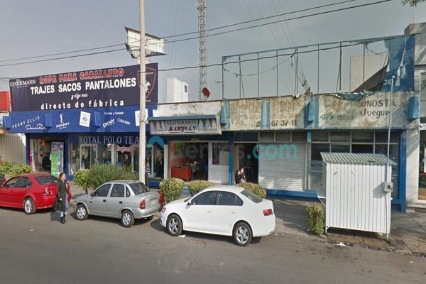 Foto de local en renta en norte 45 , industrial vallejo, azcapotzalco, df / cdmx, 0 No. 02