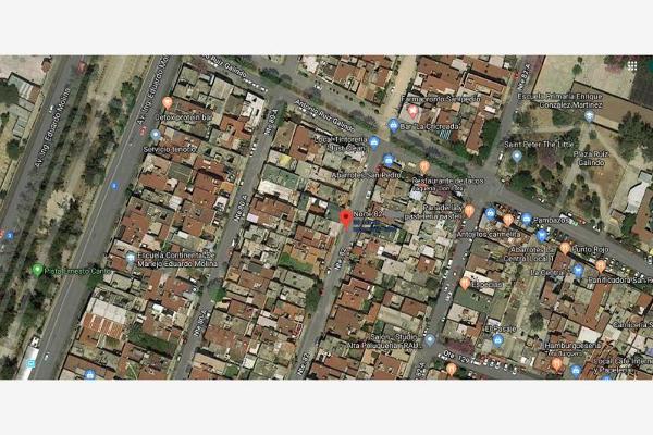 Foto de casa en venta en norte 82 6550, san pedro el chico, gustavo a. madero, df / cdmx, 5414694 No. 09