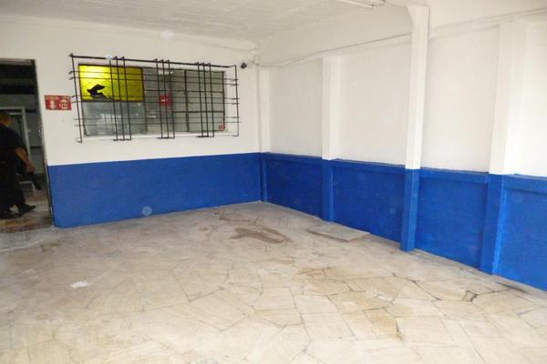 Foto de casa en renta en norte 82, san pedro el chico, gustavo a. madero, df / cdmx, 10207191 No. 06