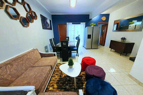 Foto de casa en renta en norte 87 b 46 , clavería, azcapotzalco, df / cdmx, 0 No. 02