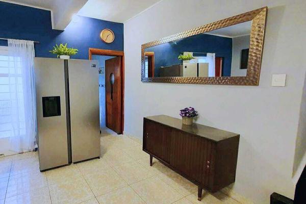 Foto de casa en renta en norte 87 b 46 , clavería, azcapotzalco, df / cdmx, 0 No. 03