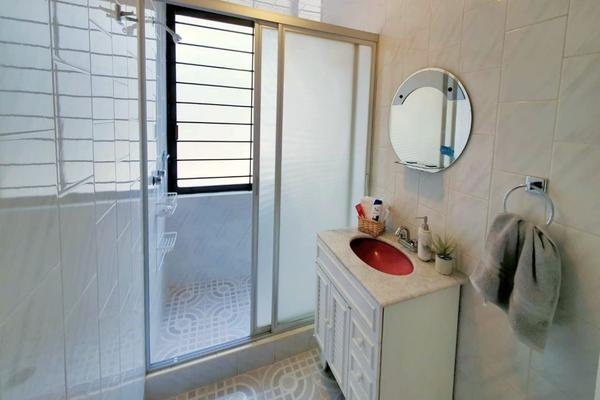 Foto de casa en renta en norte 87 b 46 , clavería, azcapotzalco, df / cdmx, 0 No. 05