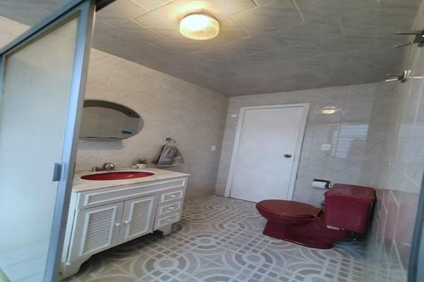 Foto de casa en renta en norte 87 b 46 , clavería, azcapotzalco, df / cdmx, 0 No. 06