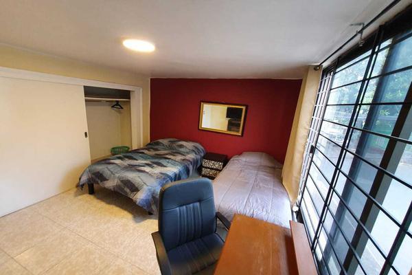 Foto de casa en renta en norte 87 b 46 , clavería, azcapotzalco, df / cdmx, 0 No. 08