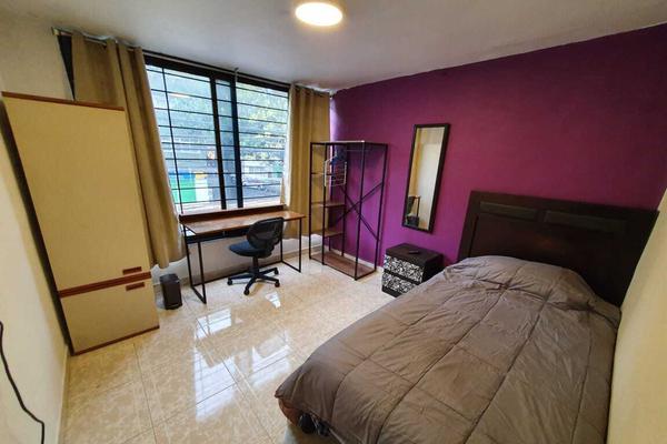 Foto de casa en renta en norte 87 b 46 , clavería, azcapotzalco, df / cdmx, 0 No. 10