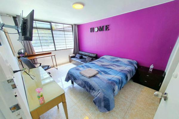 Foto de casa en renta en norte 87 b 46 , clavería, azcapotzalco, df / cdmx, 0 No. 12