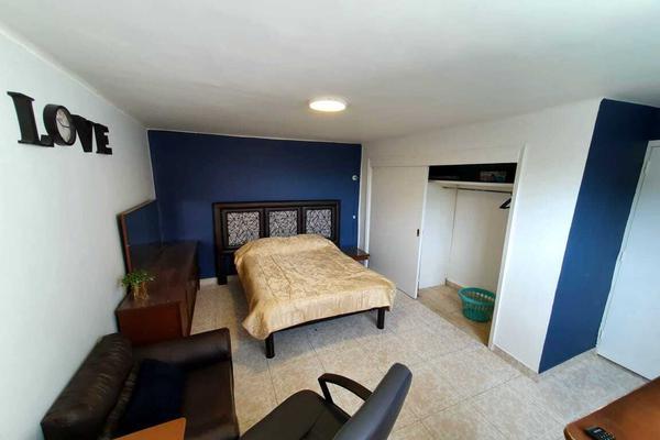 Foto de casa en renta en norte 87 b 46 , clavería, azcapotzalco, df / cdmx, 0 No. 14