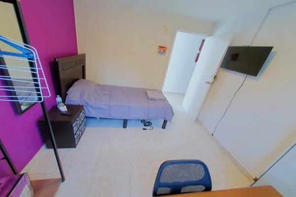 Foto de casa en renta en norte 87 b 46 , clavería, azcapotzalco, df / cdmx, 0 No. 15