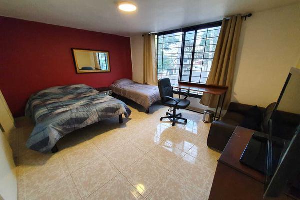 Foto de casa en renta en norte 87 b 46 , clavería, azcapotzalco, df / cdmx, 0 No. 16