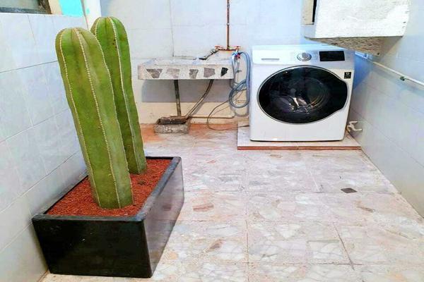 Foto de casa en renta en norte 87 b 46 , clavería, azcapotzalco, df / cdmx, 0 No. 17