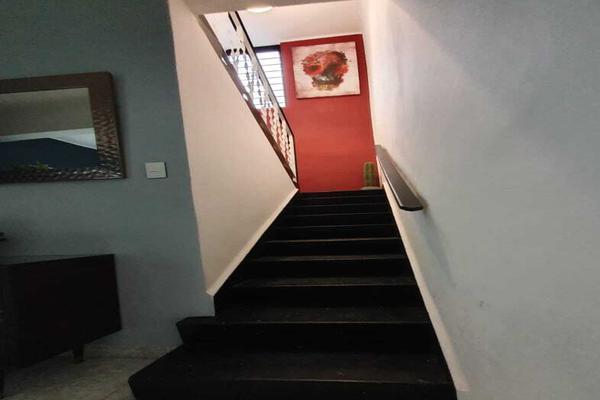 Foto de casa en renta en norte 87 b 46 , clavería, azcapotzalco, df / cdmx, 0 No. 20