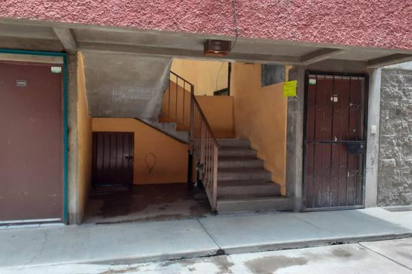 Foto de departamento en venta en norte 87b, del recreo, azcapotzalco, df / cdmx, 0 No. 04