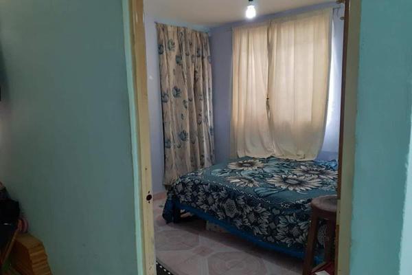 Foto de departamento en venta en norte 87b, del recreo, azcapotzalco, df / cdmx, 0 No. 11