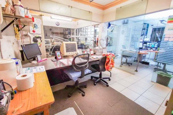 Foto de casa en venta en norte 9a , panamericana, gustavo a. madero, df / cdmx, 17037742 No. 07