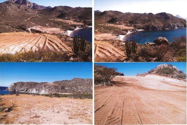 Foto de terreno habitacional en venta en norte de san carlos , lomas de san carlos, guaymas, sonora, 10117500 No. 09