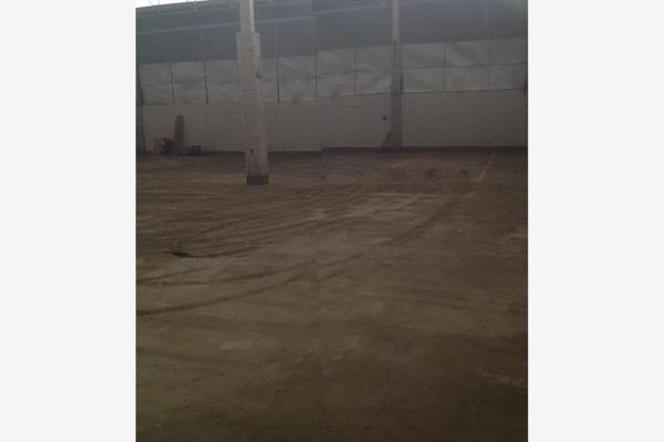 Foto de bodega en renta en norte sur 0, industrial alce blanco, naucalpan de juárez, méxico, 17761473 No. 02