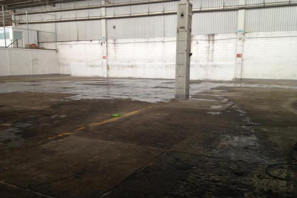 Foto de bodega en renta en norte sur 0, industrial alce blanco, naucalpan de juárez, méxico, 17761473 No. 05