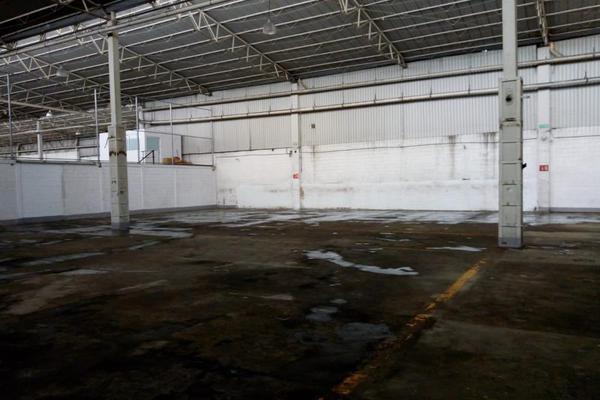 Foto de bodega en renta en norte sur 0, industrial alce blanco, naucalpan de juárez, méxico, 17761473 No. 08