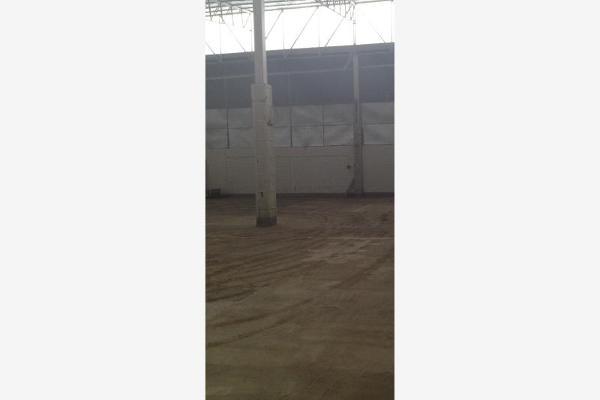 Foto de bodega en renta en norte sur 0, industrial alce blanco, naucalpan de juárez, méxico, 9933430 No. 01