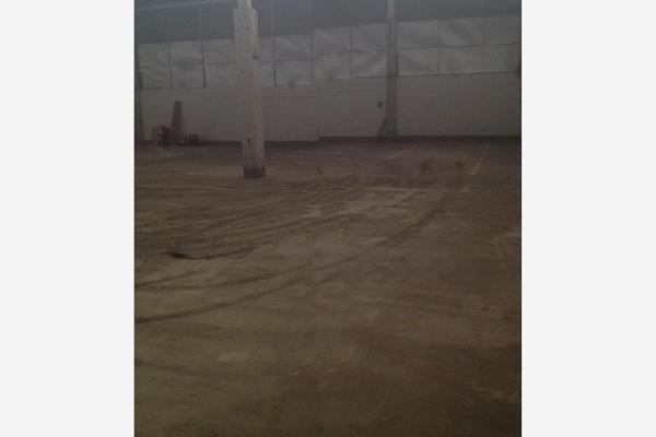 Foto de bodega en renta en norte sur 0, industrial alce blanco, naucalpan de juárez, méxico, 9933430 No. 02