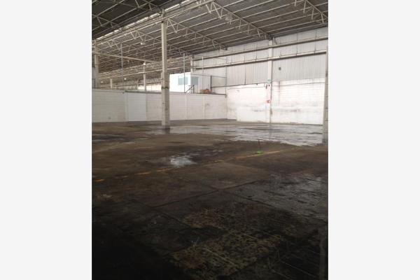Foto de bodega en renta en norte sur 0, industrial alce blanco, naucalpan de juárez, méxico, 9933430 No. 03