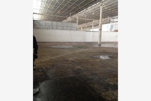 Foto de bodega en renta en norte sur 0, industrial alce blanco, naucalpan de juárez, méxico, 9933430 No. 04