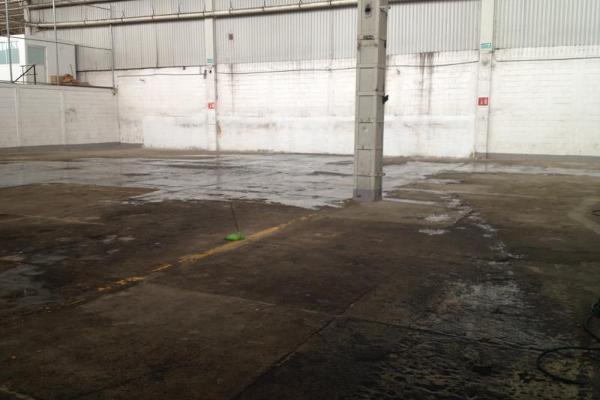 Foto de bodega en renta en norte sur 0, industrial alce blanco, naucalpan de juárez, méxico, 9933430 No. 05