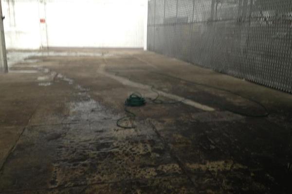 Foto de bodega en renta en norte sur 0, industrial alce blanco, naucalpan de juárez, méxico, 9933430 No. 06
