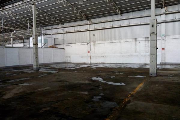 Foto de bodega en renta en norte sur 0, industrial alce blanco, naucalpan de juárez, méxico, 9933430 No. 08