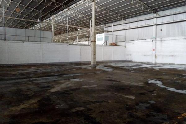 Foto de bodega en renta en norte sur 0, industrial alce blanco, naucalpan de juárez, méxico, 9933430 No. 09