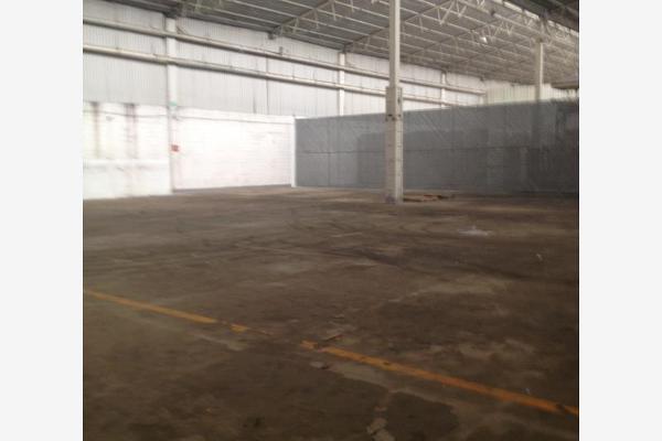 Foto de bodega en renta en norte sur 0, industrial alce blanco, naucalpan de juárez, méxico, 9933430 No. 11
