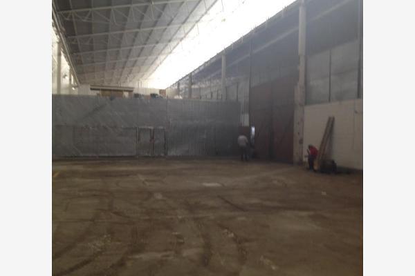 Foto de bodega en renta en norte sur 0, industrial alce blanco, naucalpan de juárez, méxico, 9933430 No. 12