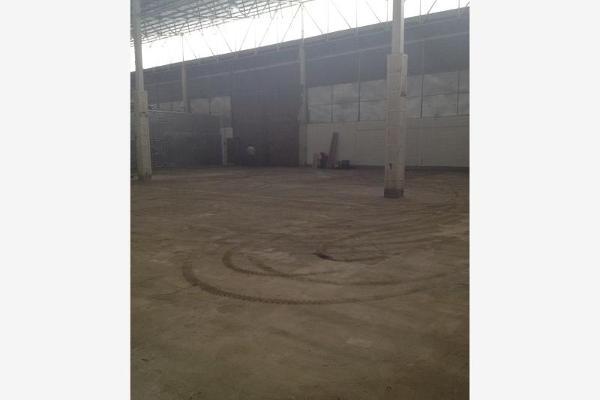 Foto de bodega en renta en norte sur 0, industrial alce blanco, naucalpan de juárez, méxico, 9933430 No. 14