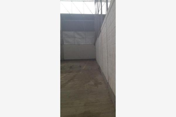 Foto de bodega en renta en norte sur 0, industrial alce blanco, naucalpan de juárez, méxico, 9933430 No. 15
