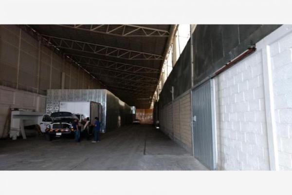 Foto de bodega en renta en norte sur 0, industrial alce blanco, naucalpan de juárez, méxico, 9935441 No. 05