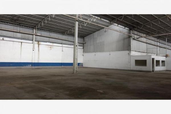 Foto de bodega en renta en norte sur 0, industrial alce blanco, naucalpan de juárez, méxico, 9935441 No. 06