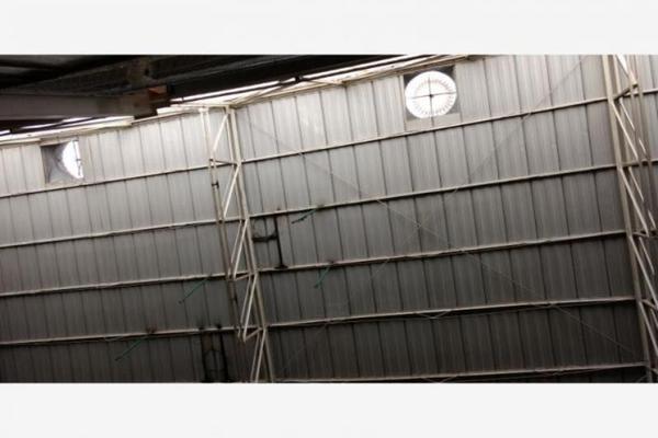 Foto de bodega en renta en norte sur 0, industrial alce blanco, naucalpan de juárez, méxico, 9935441 No. 07