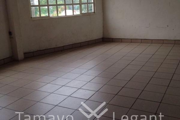 Foto de casa en venta en  , roberto espinoza, apodaca, nuevo león, 5398426 No. 06
