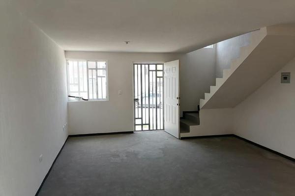 Foto de casa en venta en nostalgias 100, los cantaros, juárez, nuevo león, 20801048 No. 05