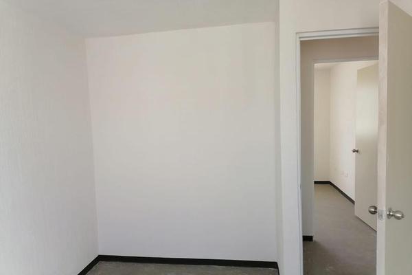Foto de casa en venta en nostalgias 100, los cantaros, juárez, nuevo león, 20801048 No. 07