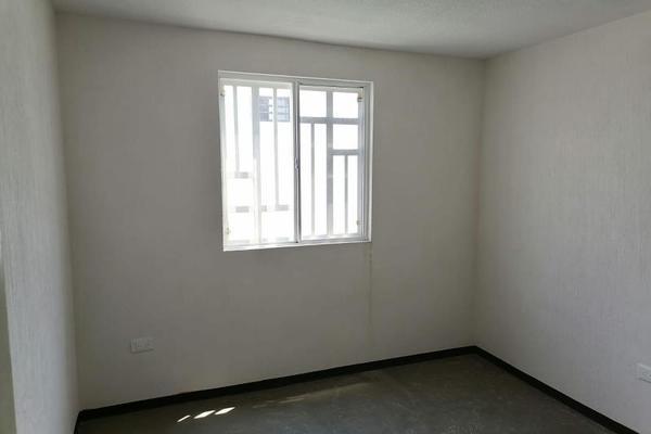 Foto de casa en venta en nostalgias 100, los cantaros, juárez, nuevo león, 20801048 No. 08