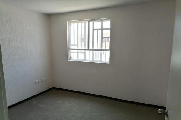Foto de casa en venta en nostalgias 100, los cantaros, juárez, nuevo león, 20801048 No. 10